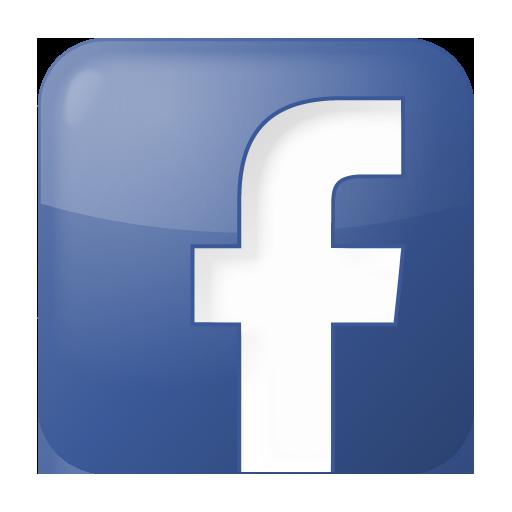 Facebook, de Bruine